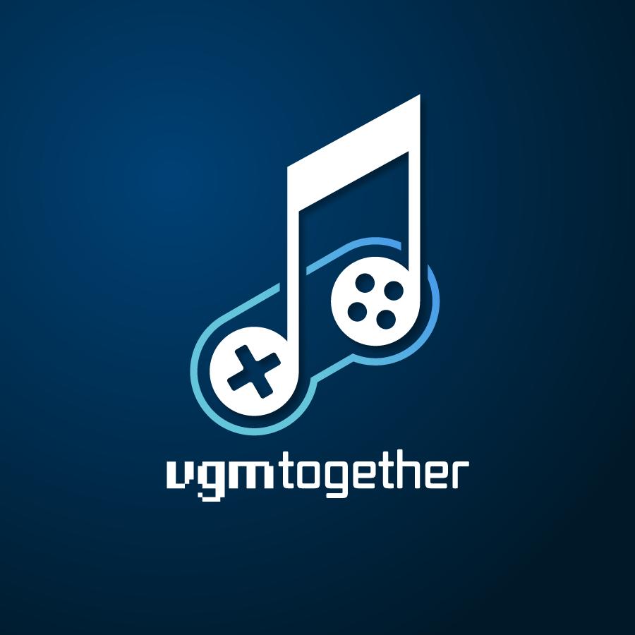 vgmtogether logo