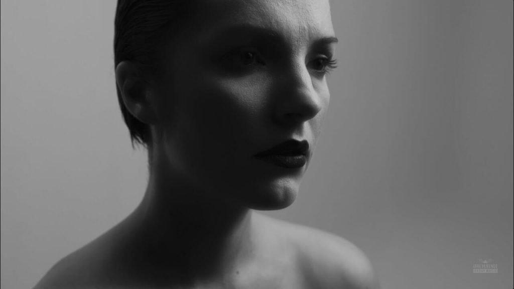 photo of Yana Mann