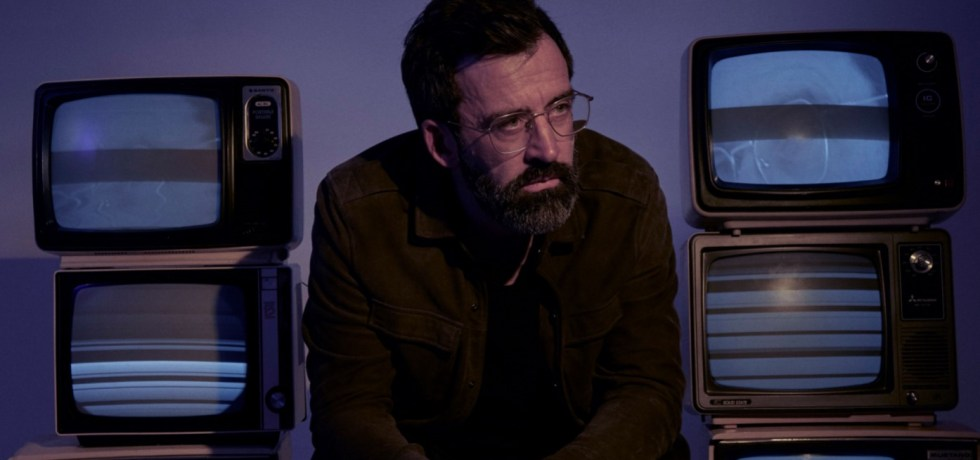 photo of Neil Cowley