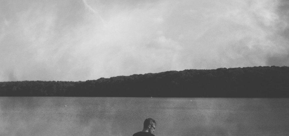 O Lake