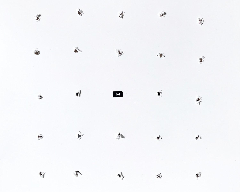 cover art for 'Split Series 24'