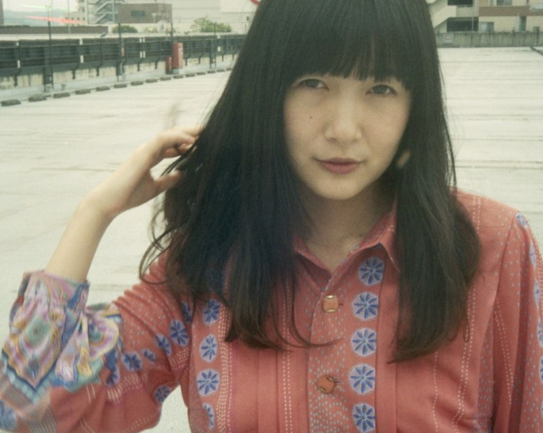 photo of Kumi Takahara