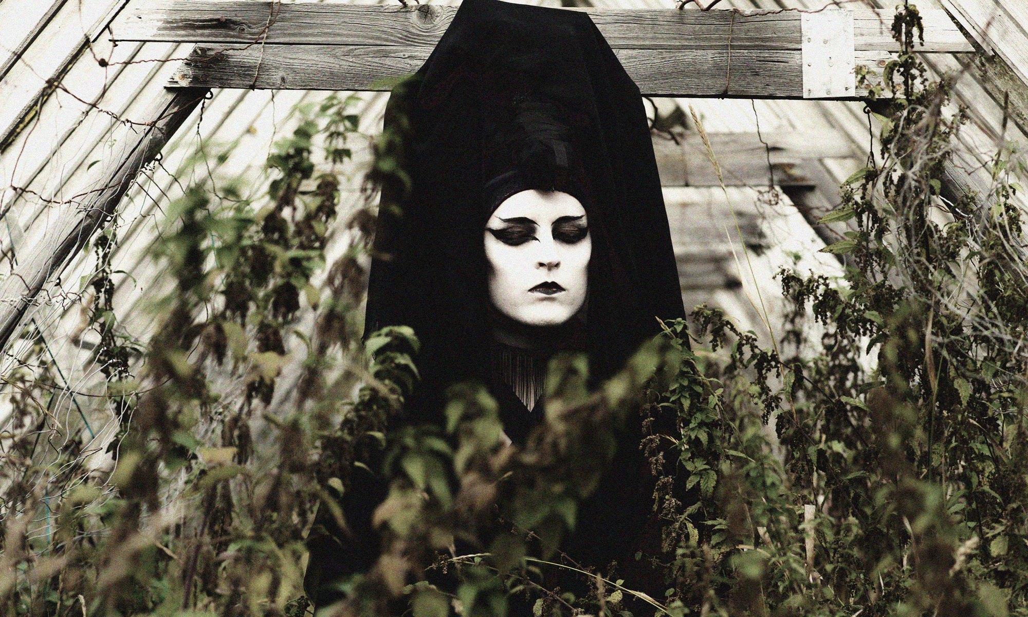 photo of Jonathan Hulten