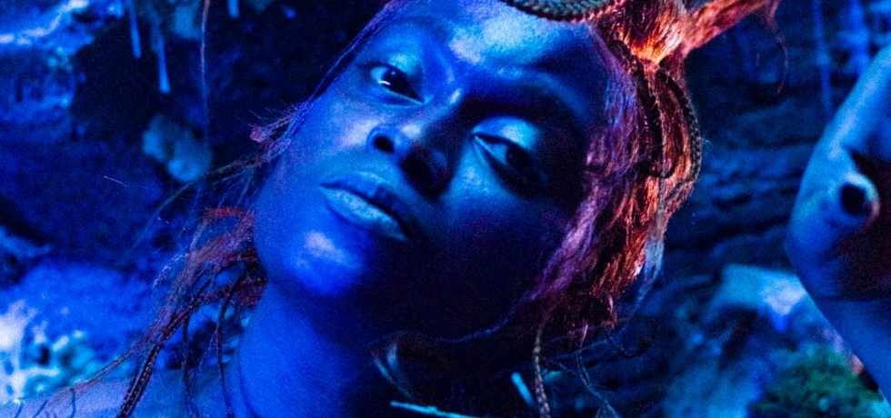 photo of Lotic