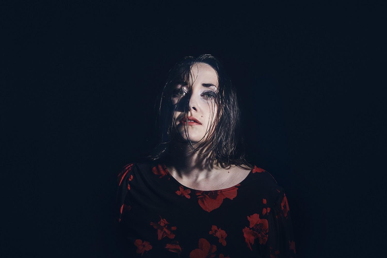 photo of Bonander by Elvira Glante