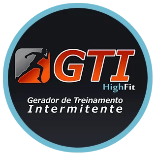 highfit-gti