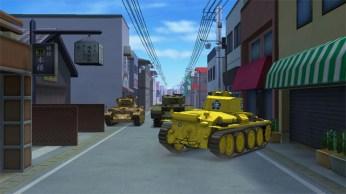 Girls-und-Panzer-Senshado-Kiwamemasu-05