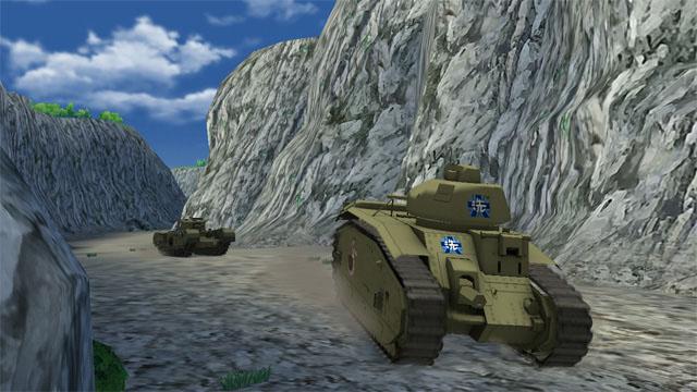 Girls-und-Panzer-Senshado-Kiwamemasu-08