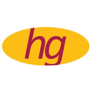 Highgate Garage logo