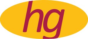 Highgate Garage logo