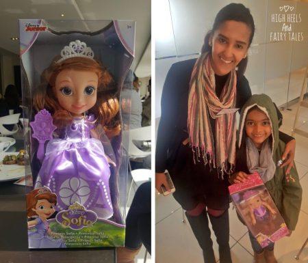 #JoziMeetup Prima Toys