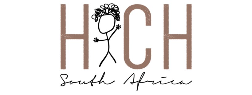 HICH South Africa