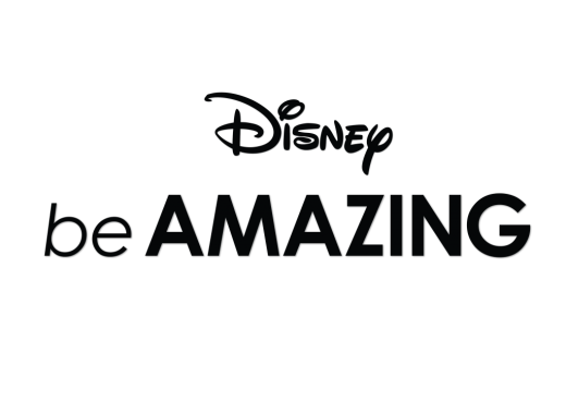 Disney be AMAZING