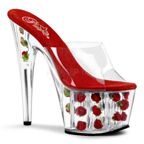 Adore by Pleaser Shoes