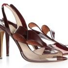 Nicholas Kirkwood high heels