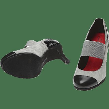 adidas zx heel