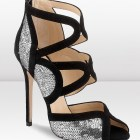 Jimmy Choo 2012
