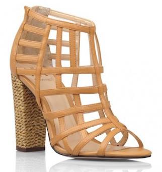 Kim-Kardashian-Kardashian-Kollection-Show-Line-shoes