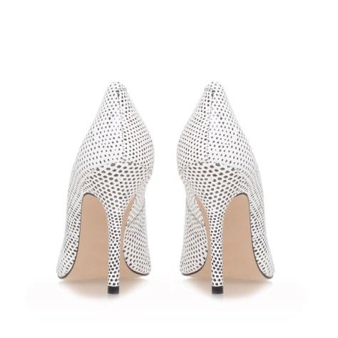 High Heels by Miss KG