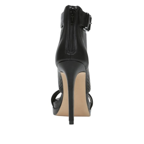 Aldo High Heel Sandals