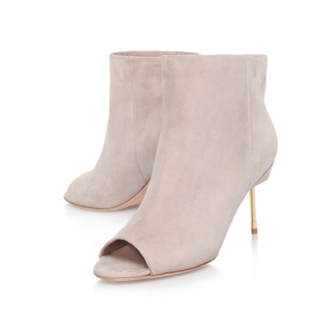 Kurt Geiger High Heel Boots