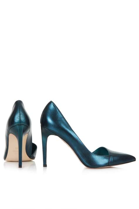 TopShop High Heel Shoes