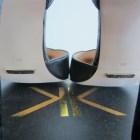 Kardashian Kollection shoes 41