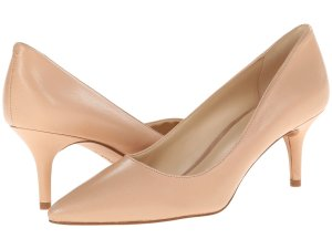 Nine West Margot natural