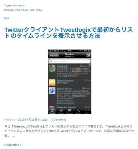 Screen Shot 2012 04 15 at 9 24 05 PM