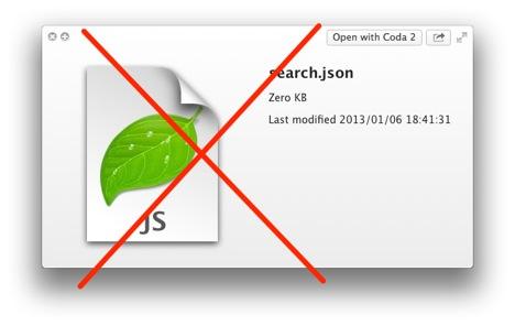 search.json-auto-delete
