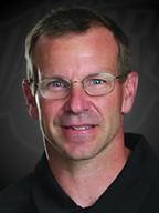 Mark Asanovich Profile