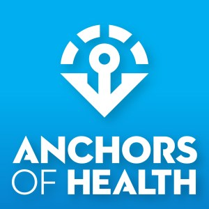 Anchors of Health