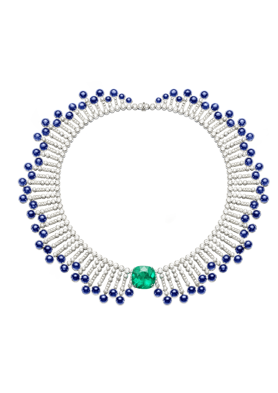 extremely piaget collection necklace
