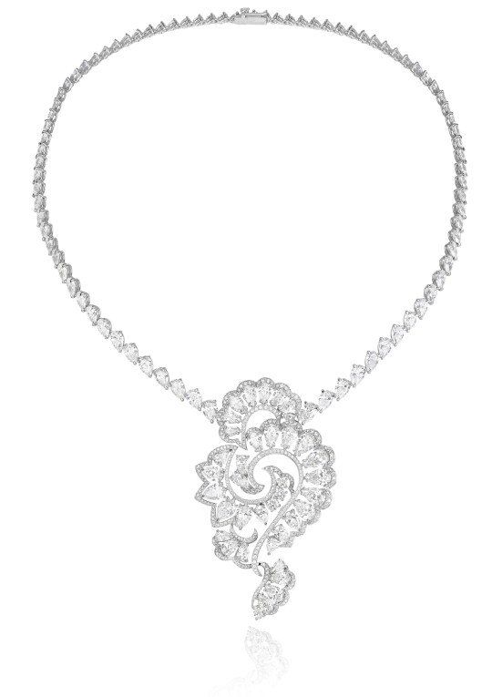 819523-1001_-_High_Jewellery_Necklace2