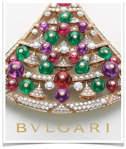 Bulgari cover.001