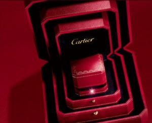 cartier-gift-jake-wilton