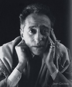 cartier_trinity_collection-1jeancocteau