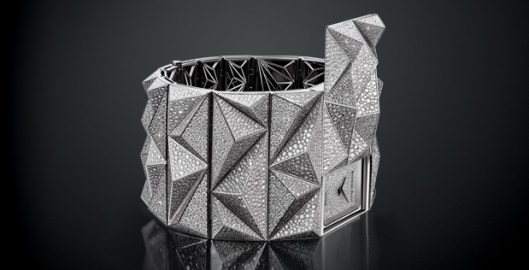 diamond-punk-2.620.316.s