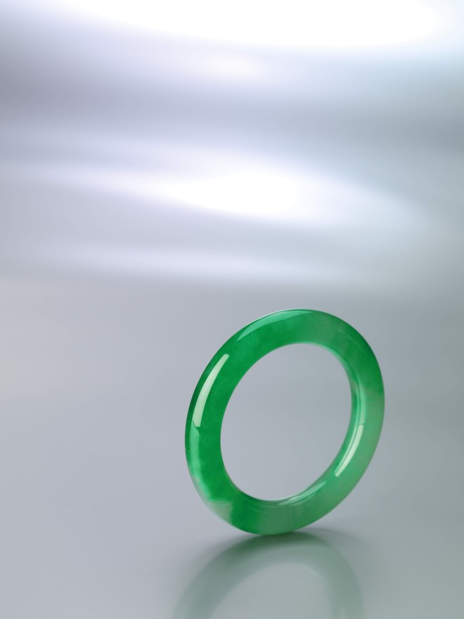 Jadeite Bangle_RGB