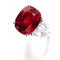 Auction records at Sotheby's Geneva Magnificent Jewels & Noble Jewels