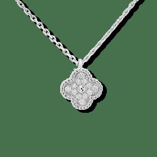 Sweet Alhambra pendant