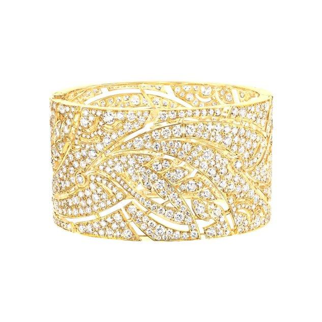 bracelet-champ-de-ble
