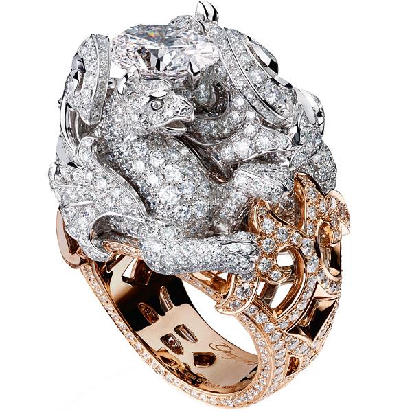 chimera-ring