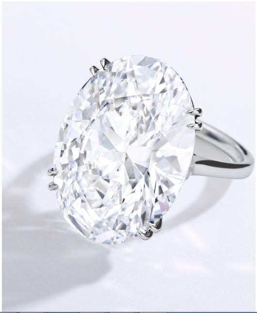 magnificent-platinum-diamond-ring