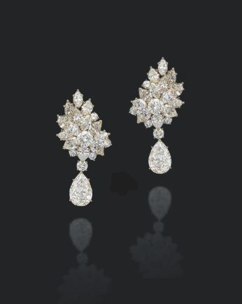 cartier-earrings-christies