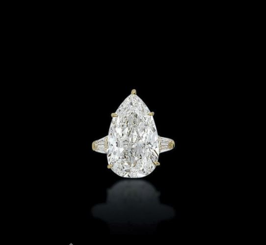 cartier-ring-christies