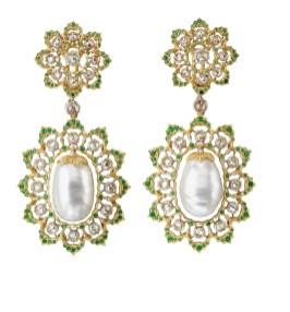 s5757-earrings