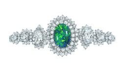 fascinante-opal-bracelet