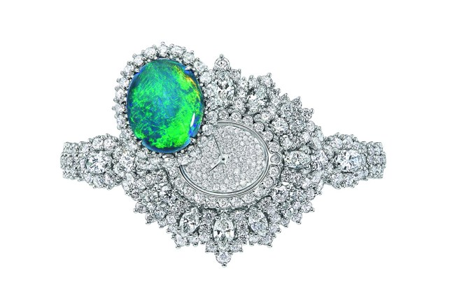 exquise-opal-high-jewellery-timepiece-2
