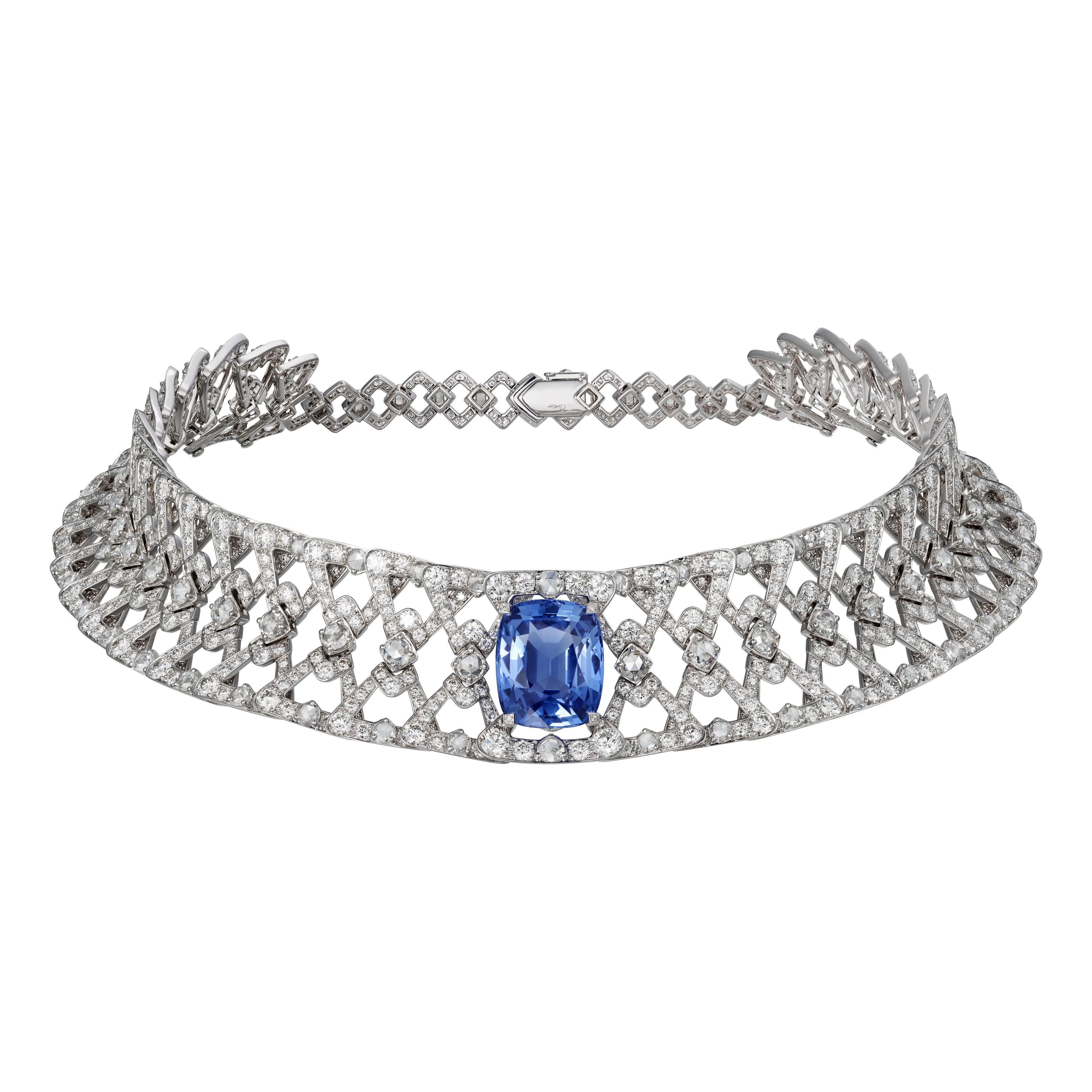 sotheby jewellery lr en s jewels auctions sapphire ecatalogue lot cartier magnificent